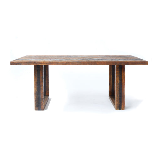 Broadview Dining Table