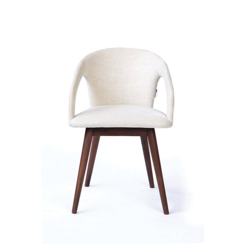Picture of Marta Dining Armchair