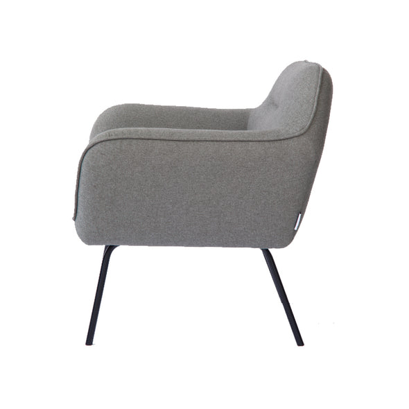 Runa Lounge Chair