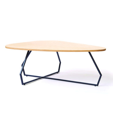 Carina Coffee Table