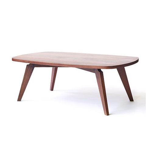 Picture of Willem Coffee Table