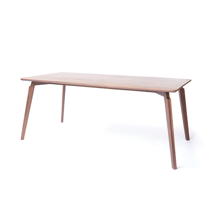 Disa Dining Table