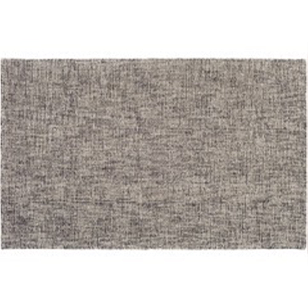 Abram Area Rug Charcoal