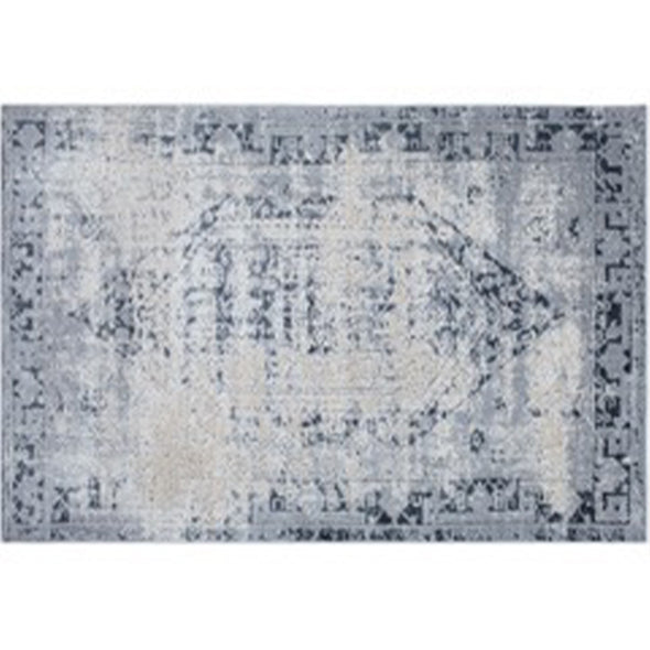 Raleigh Area Rug Grey