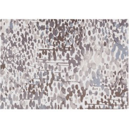 Archibald Area Rug Brown
