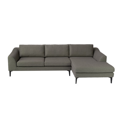 Falun Sectional Sofa
