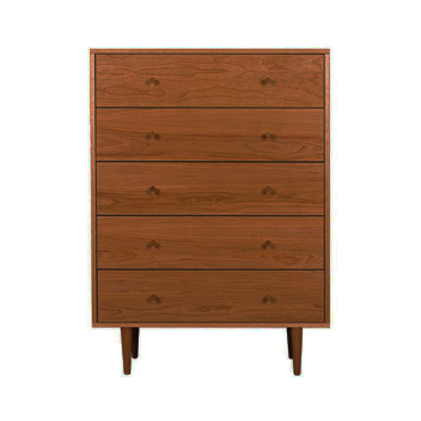Astoria 5 Drawer Dresser