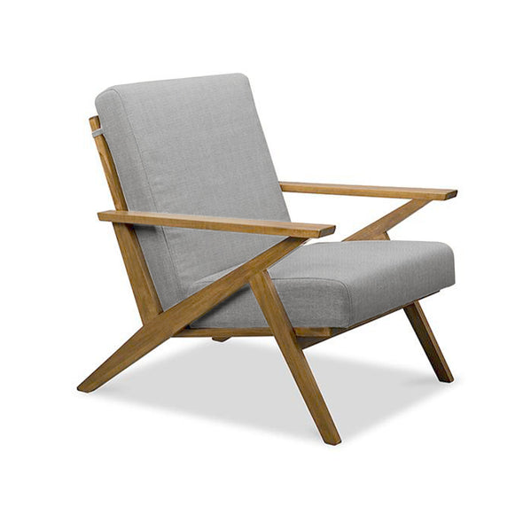Trevor Accent Chair