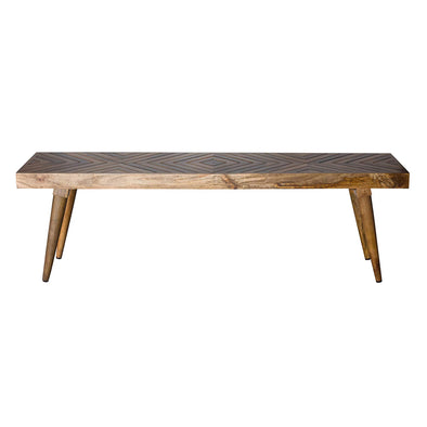 Hammond Dining Bench