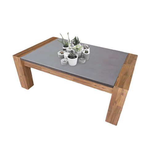 Paricia Coffee Table