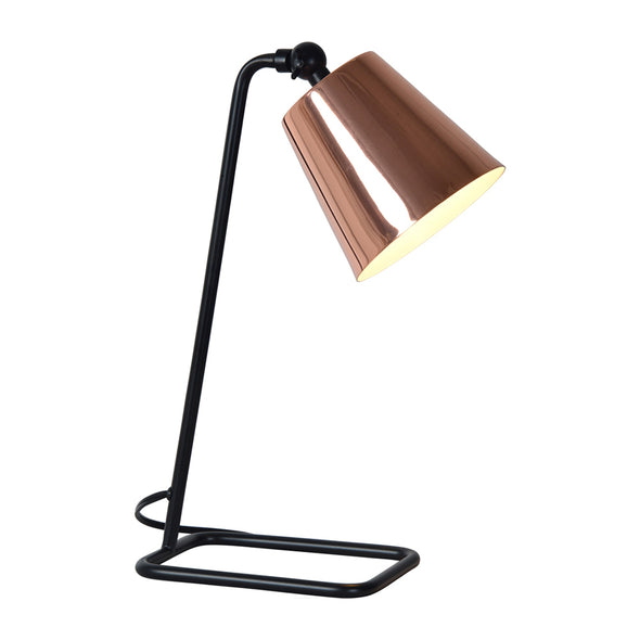 Patagonia Table Lamp