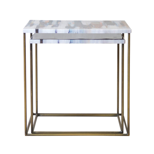 Philly Nesting Tables