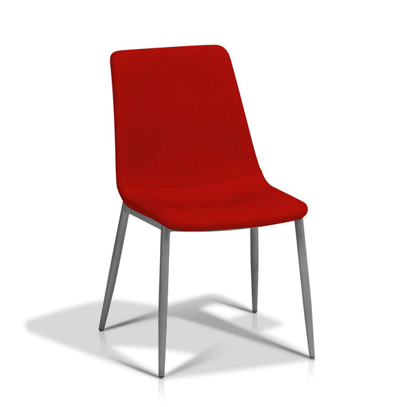 Pierre Side Chair