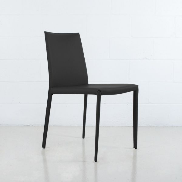 Pryce Side Chair