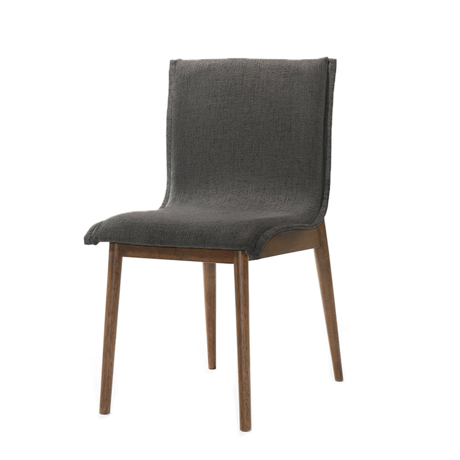 Rayner Dining Chair