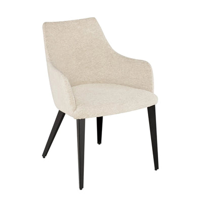 Reeves Dining Chair