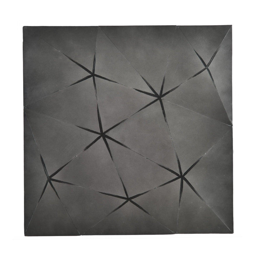 Refraction Wall Decor