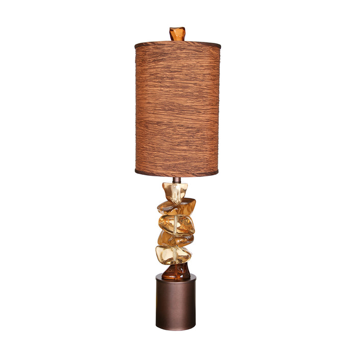 Rivera Table Lamp