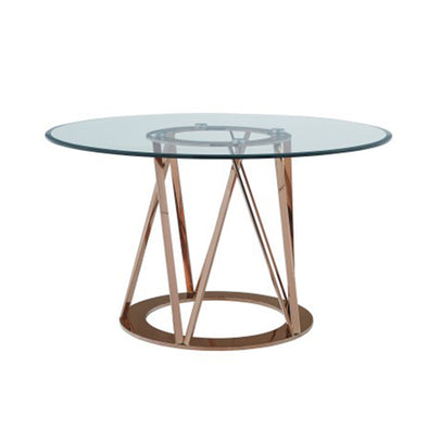 Robinson Dining Table