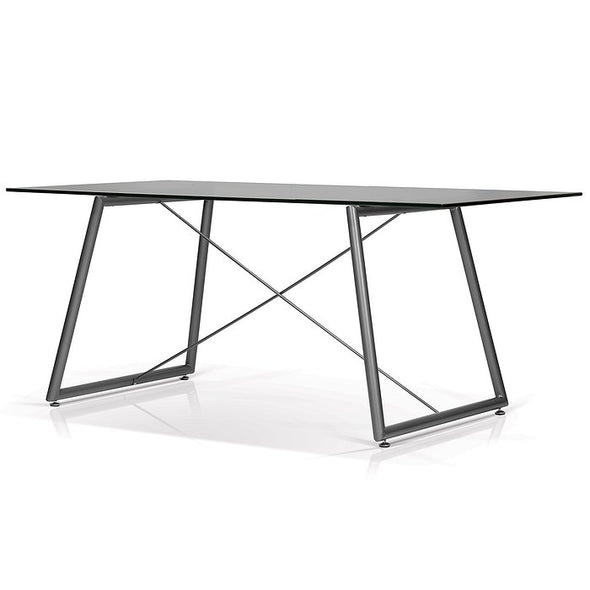 Andren Dining Table