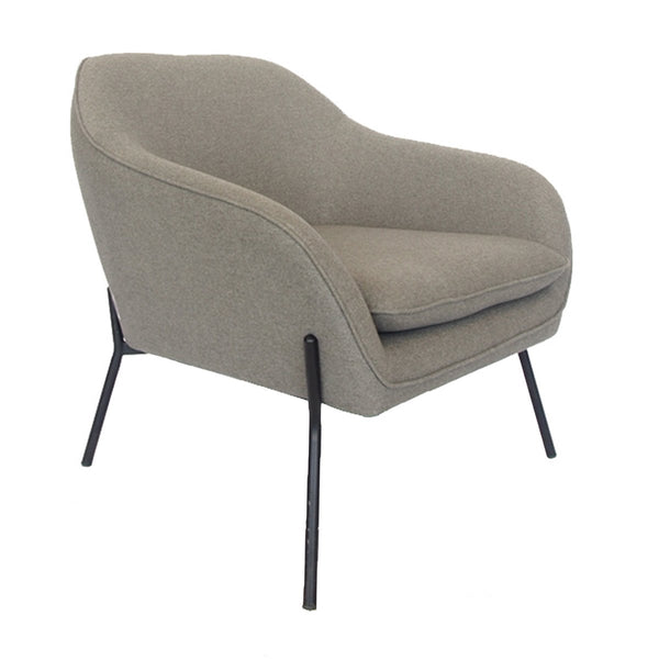 Sanna Lounge Chair