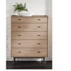 Strada Chest of Drawers
