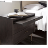 Strada Bedside Chest