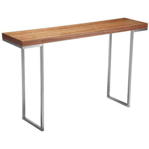 Ramp Console Table