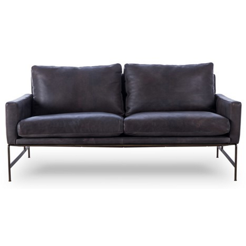 Picture of Vanessa 2 Seater Sofa