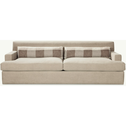 Willy Sofa