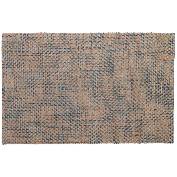 Landolet Diamond Area Rug