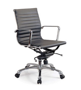 Horton Office Chair