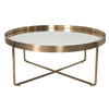 Seiko Small Coffee Table