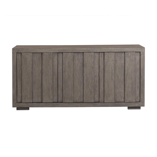Selby Sideboard