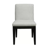 Semira Side Chair