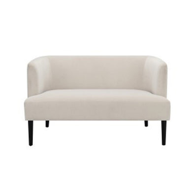 Shelley Loveseat