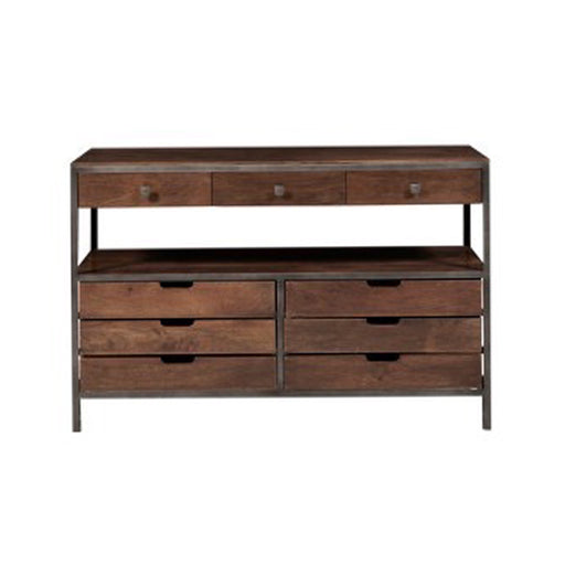 Sherman Sideboard