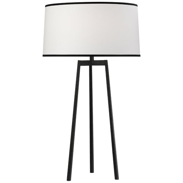 Shinjiro Table Lamp
