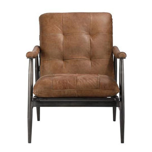Shuya Accent Chair