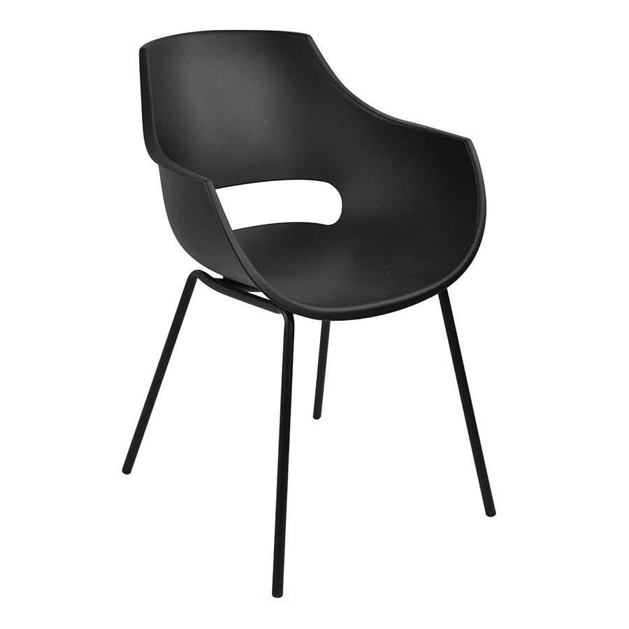 Sonnet Side Chair