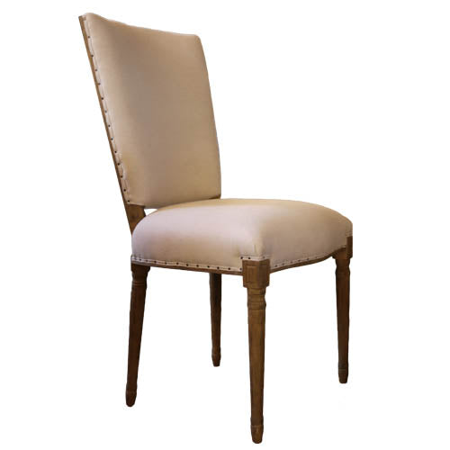Spectra Dining Chair