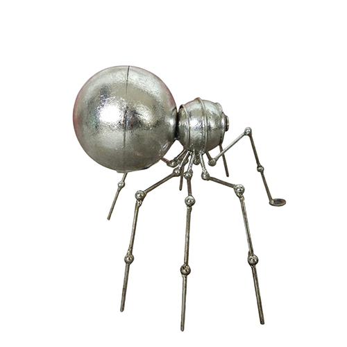 Spider Small Sculpture