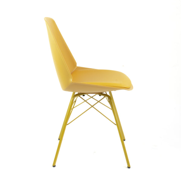Spirit Side Chair