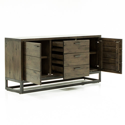 Stannis Sideboard