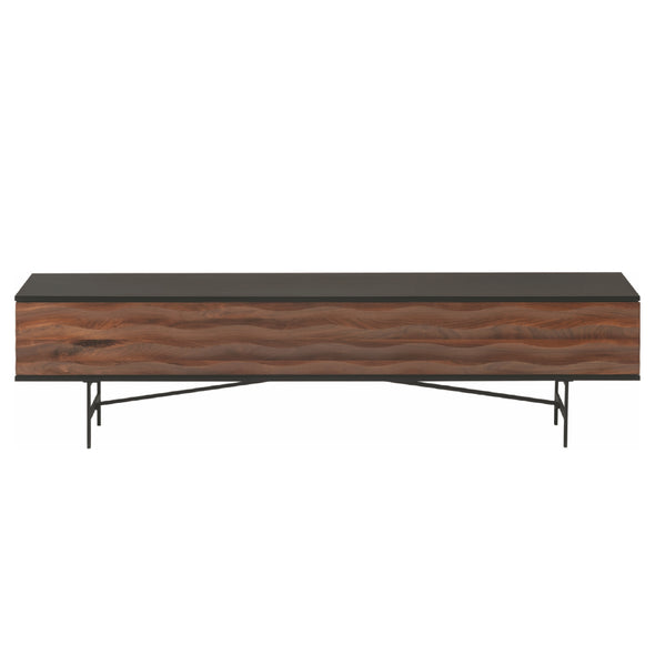 Swain Coffee Table