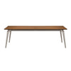 Tarala Dining Table