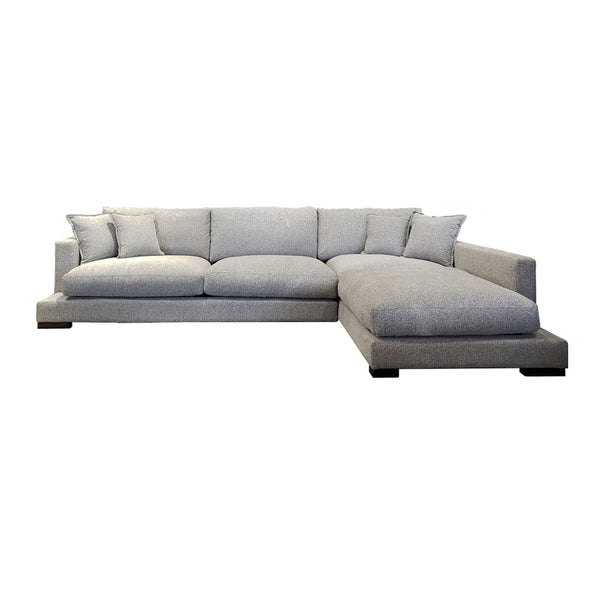 Tempest Sectional Sofa