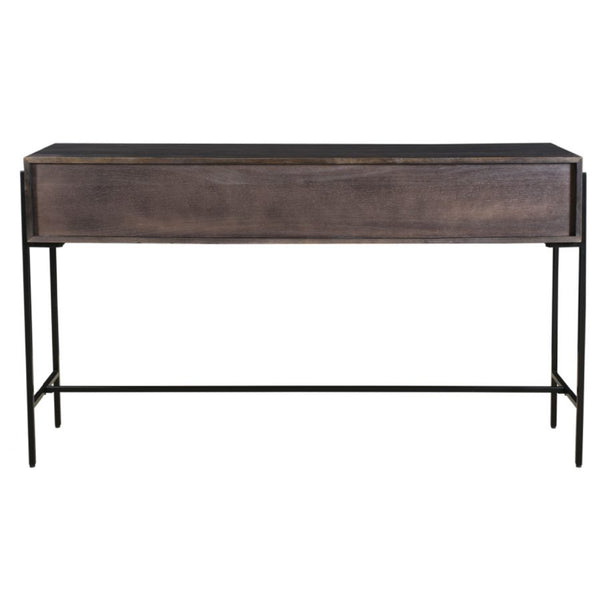 Tobal Console Table