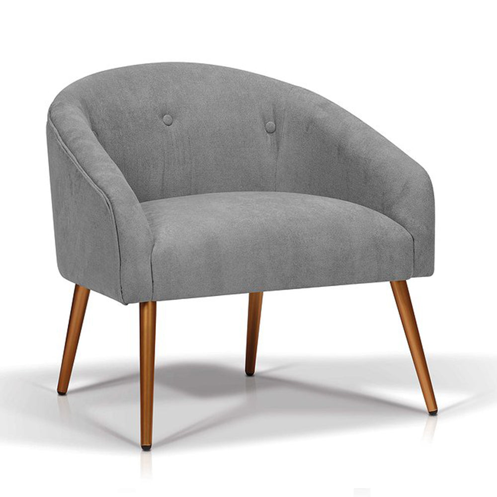 Torben Lounge Chair