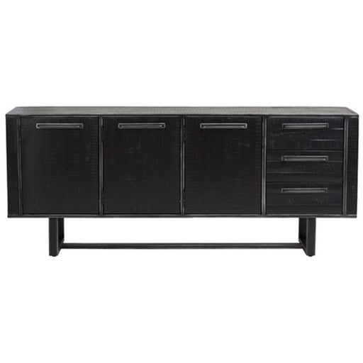 Thanos Large Sideboard